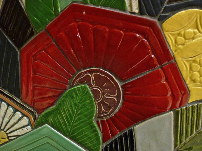 Hilton netherland plaza kim smith designs - Interior car detailing cincinnati ...