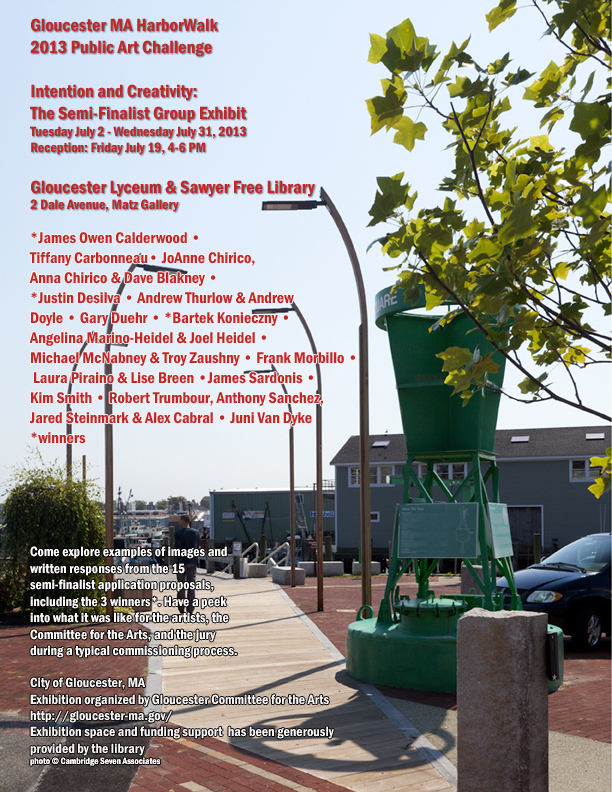 gloucester_harborwalk-flyer-web1