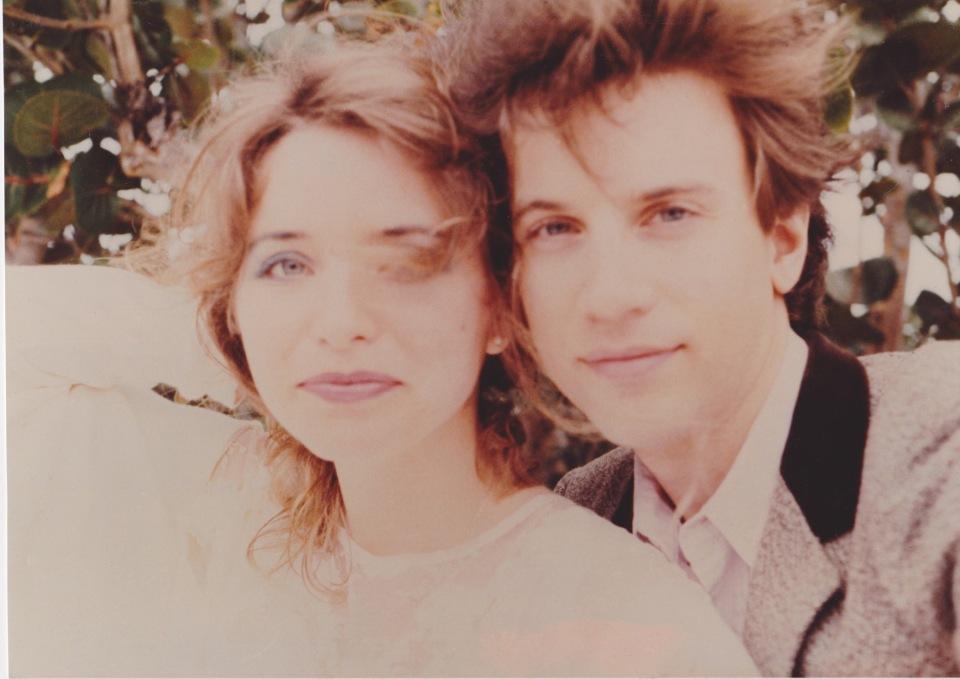 Tom and Kim