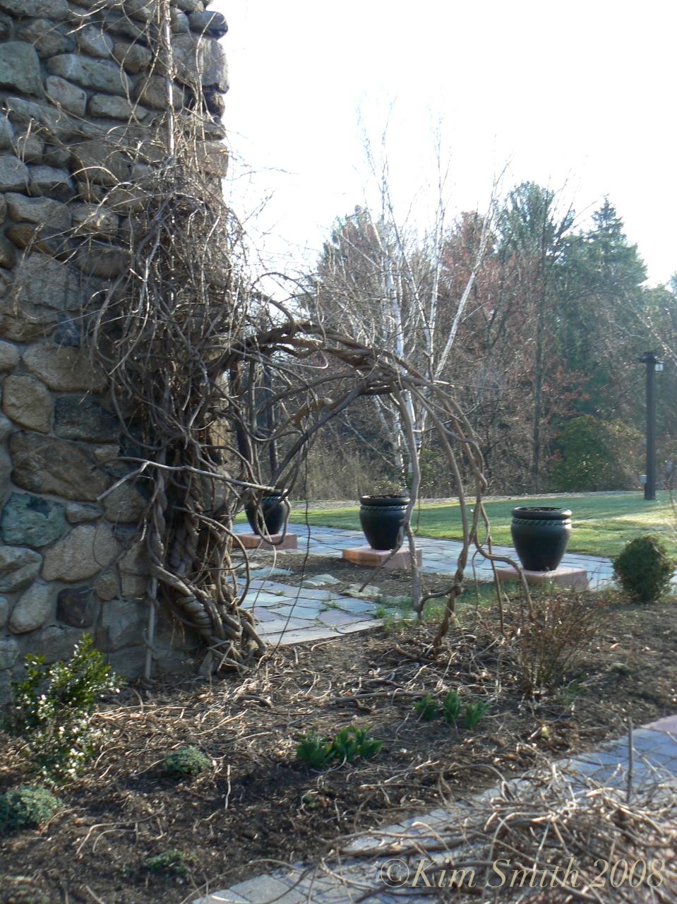 willowdale-estate-spring-©kim-smith
