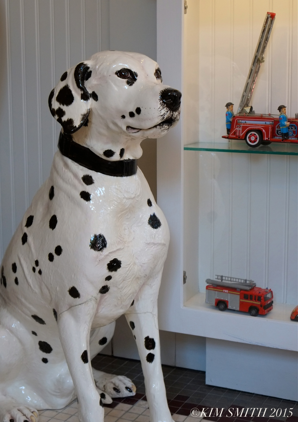 Kendall Hotel Dalmation -2 ©Kim Smith 2015.jpg