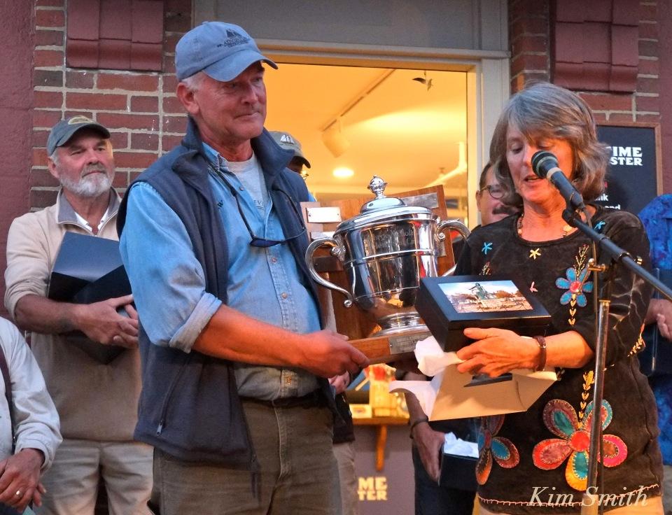 adventure-captain-stefan-edick-awarded-george-nichols-cup-gloucester-schooner-festival-2016-copyright-kim-smith