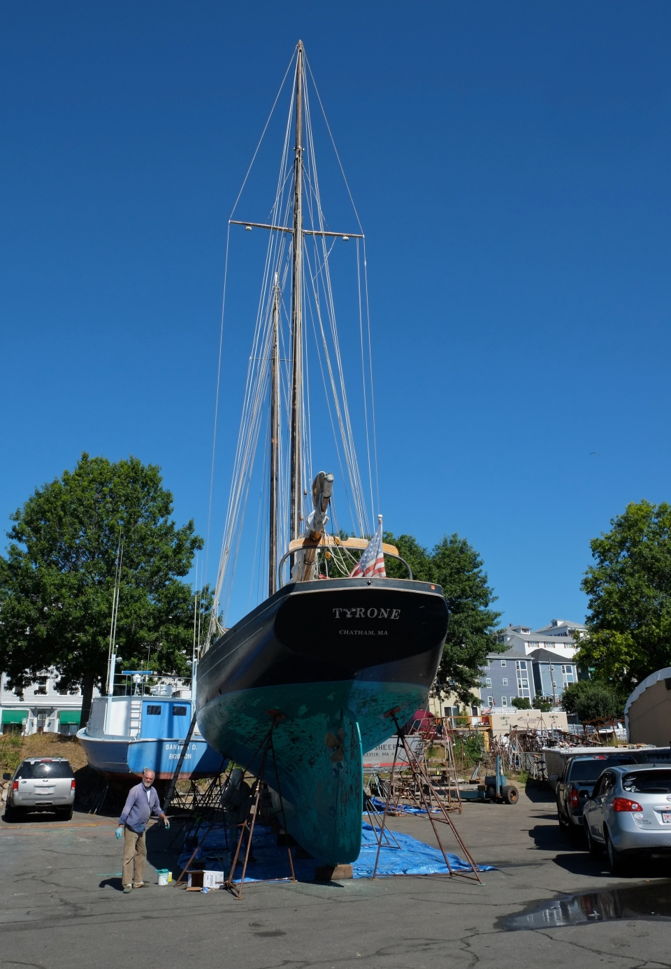 gloucester-schooner-festival-2016-schooner-tyrone-captain-matt-sutphin-2-copyright-kim-smith