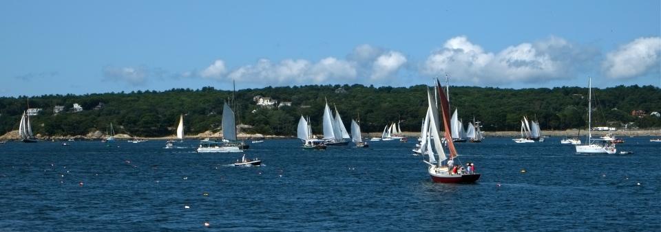 gloucester-schooner-festival-2016-schooners-with-schooner-eileen-marie-in-the-foreground-copyright-kim-smith