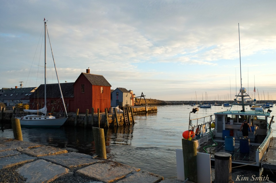 motif-no-1-rockport-copyright-kim-smith