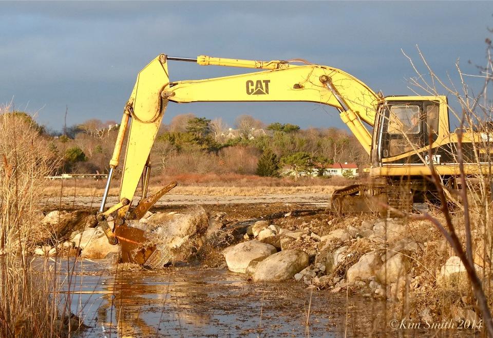 niles-pond-brace-cove-casueway-restoration-excavator-3-c2a9kim-smith-2014