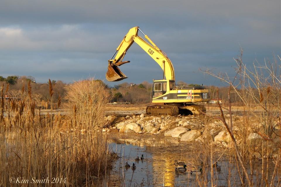 niles-pond-brace-cove-casueway-restoration-excavator-c2a9kim-smith-2014