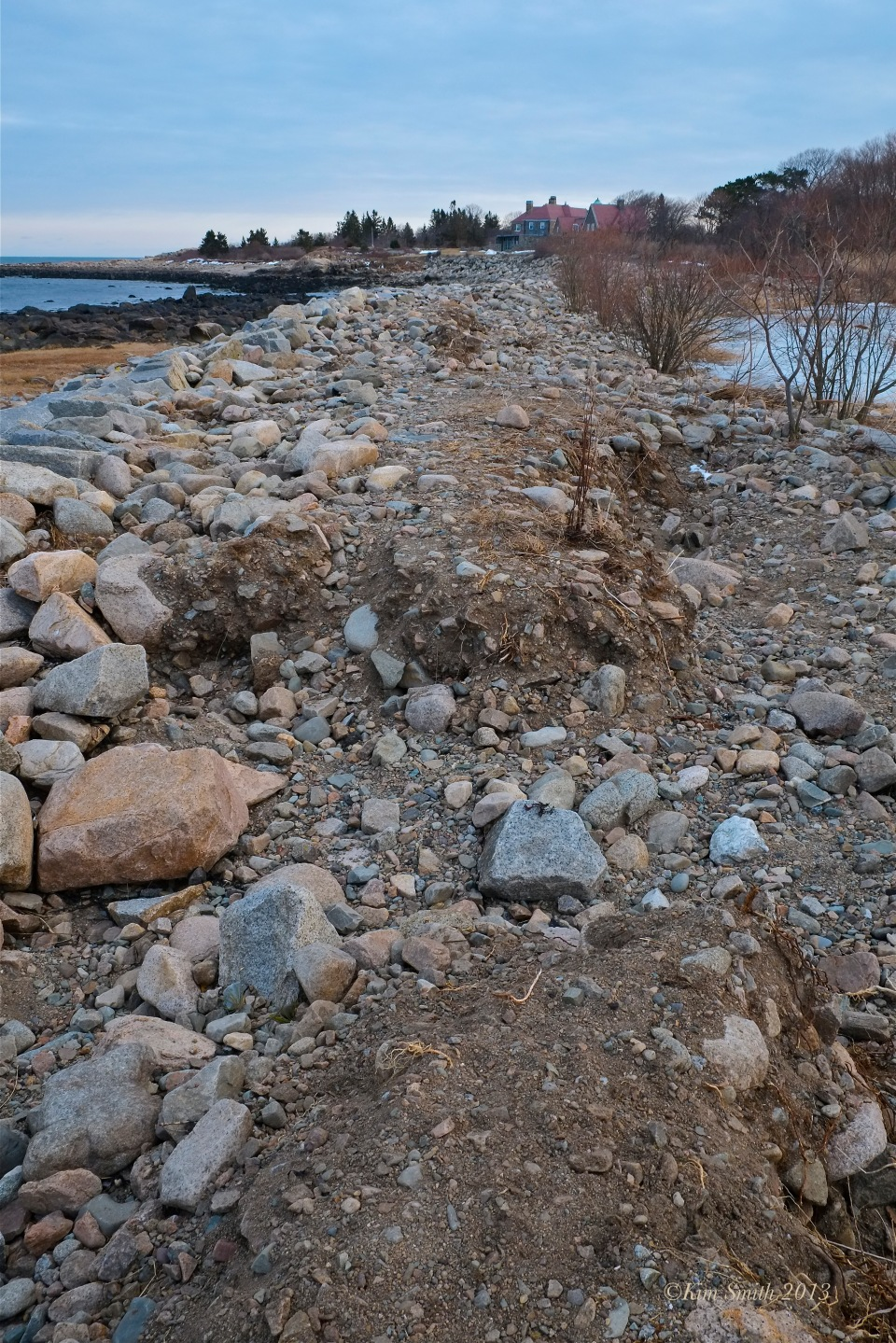 niles-pond-brace-cove-storm-damage-1-c2a9kim-smith-2013-copy