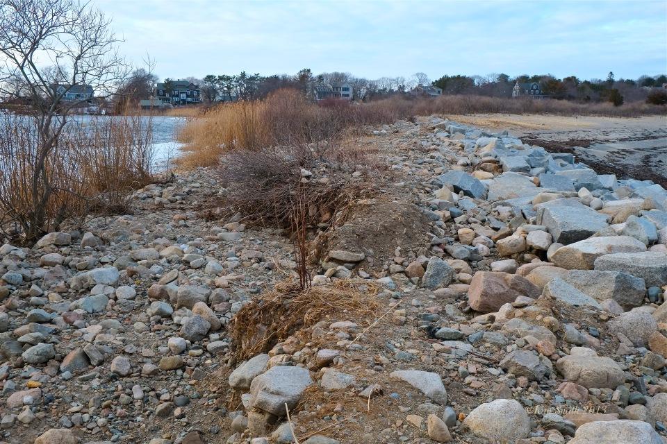 niles-pond-brace-cove-storm-damage-3-c2a9kim-smith-2013