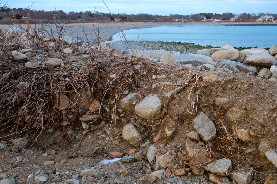 niles-pond-brace-cove-storm-damage-5-c2a9kim-smith-2013