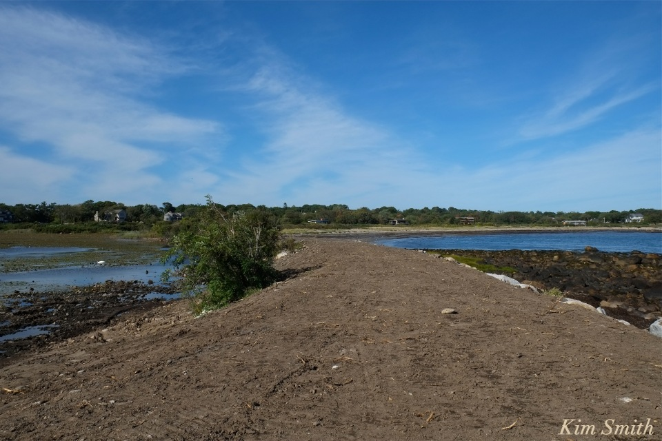 niles-pond-causeway-restoration-2-copyright-kim-smith