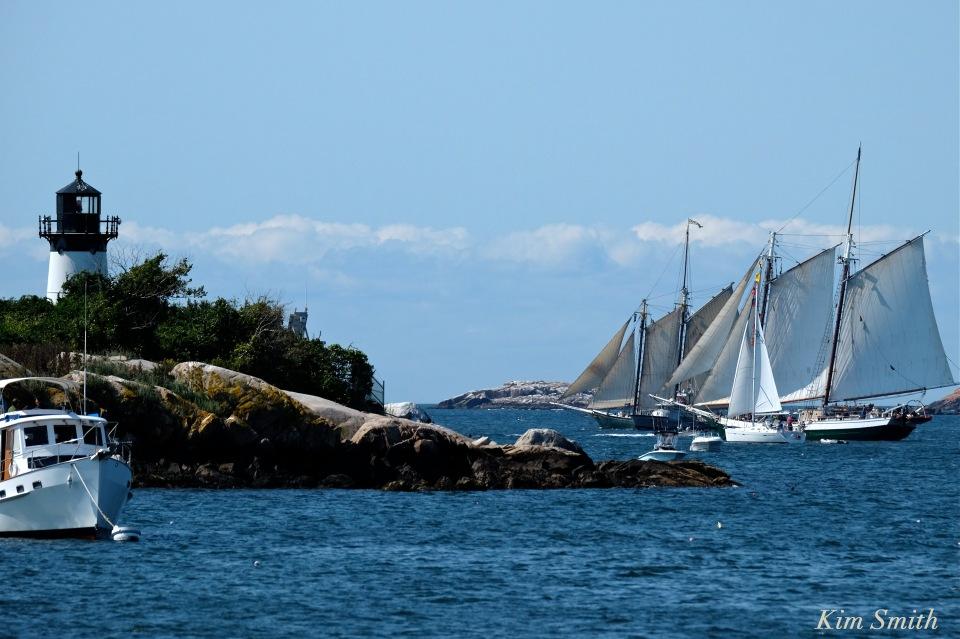 ten-pound-island-gloucester-schooner-race-2016