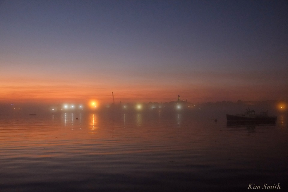 gloucester-harbor-nocturne-copyright-kim-smith
