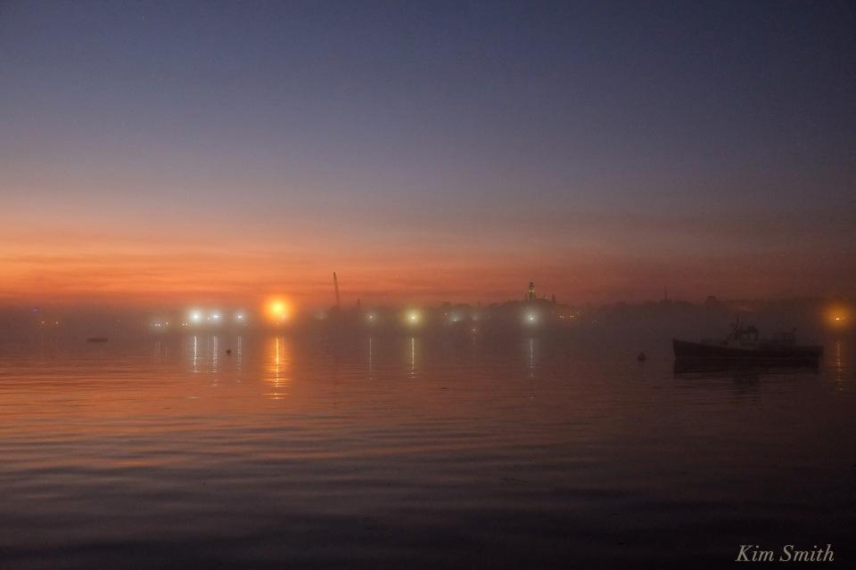 gloucester-harbor-nocturne-copyright-kim-smith