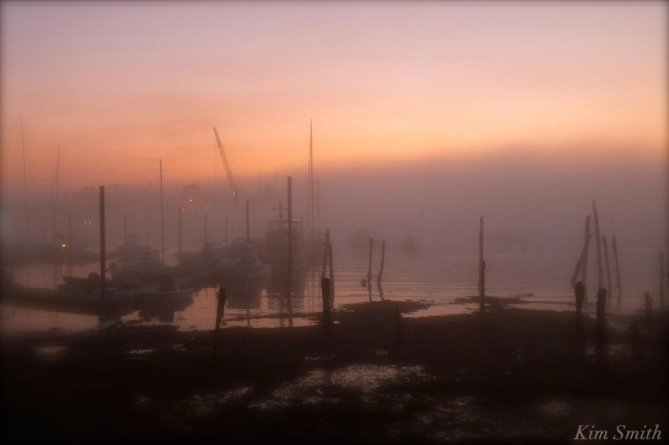 foggy-gloucester-harobr-3-copyright-kim-smith