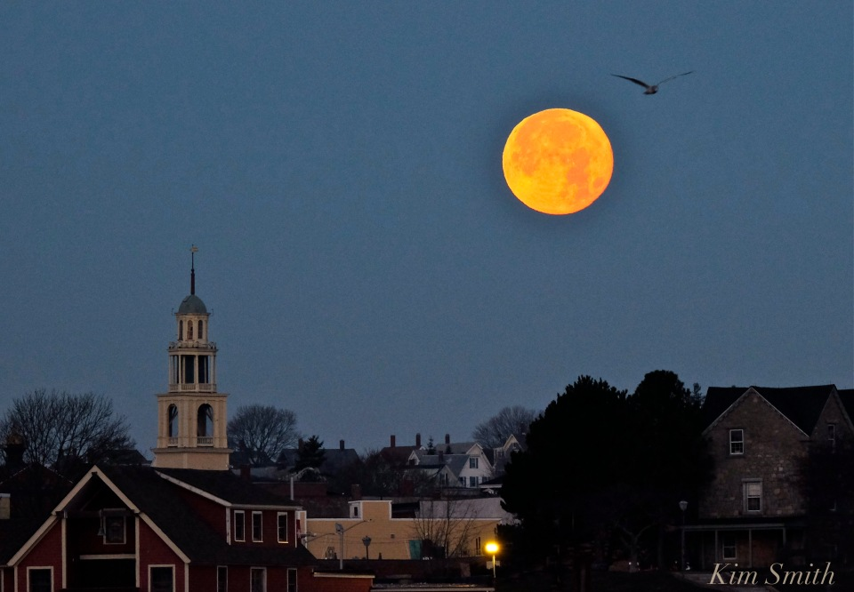 full-cold-moon-frosty-moon-december-2016-fitz-henry-lane-house-gloucester-ma-4-copyright-kim-smith-copy