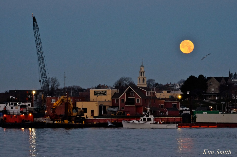 full-cold-moon-frosty-moon-december-2016-maritime-gloucester-ma-3-copyright-kim-smith