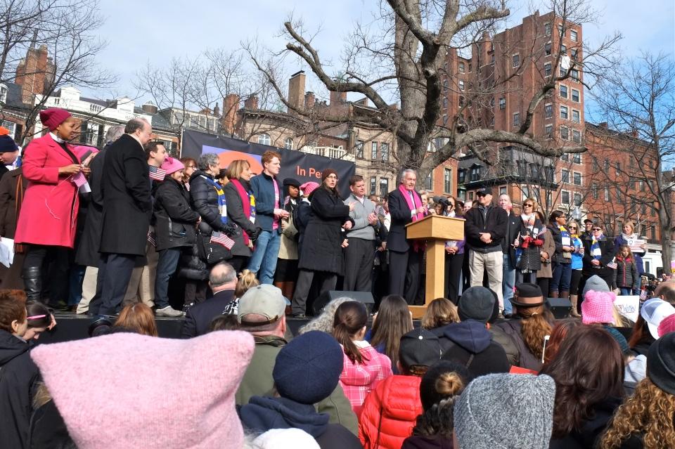 boston-womens-march-11-speakers-copyright-kim-smith