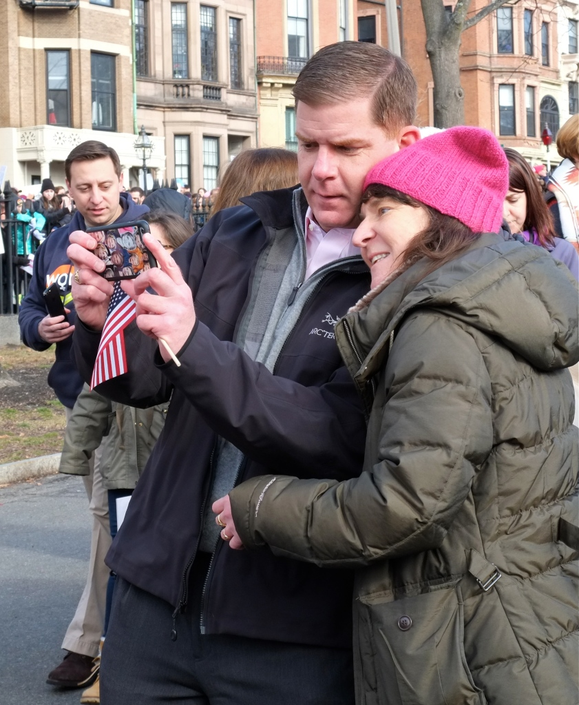 boston-womens-march-12-mayor-marty-walsh-copyright-kim-smith