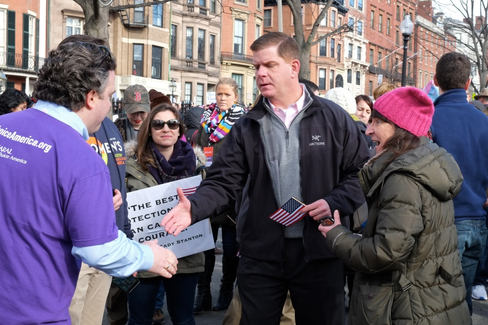 boston-womens-march-13-mayor-marty-walsh-copyright-kim-smith