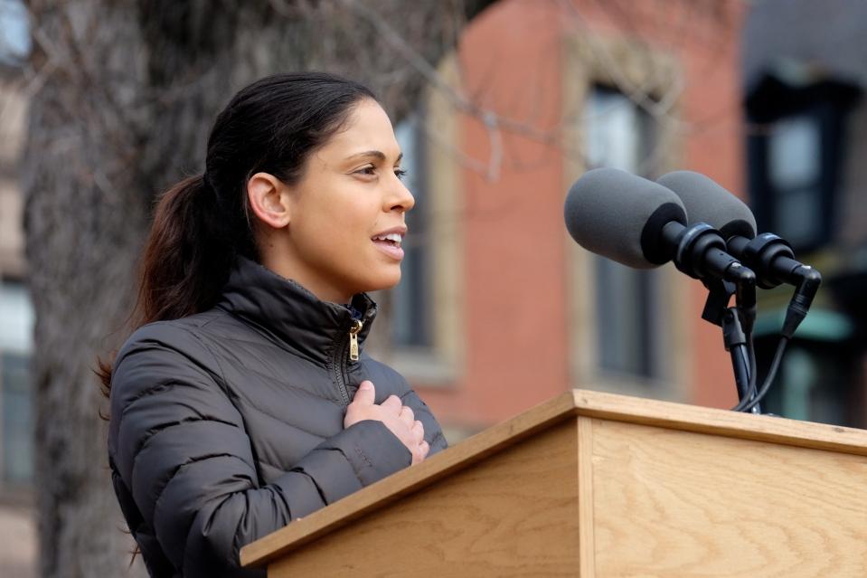 boston-womens-march-16-copyright-kim-smith