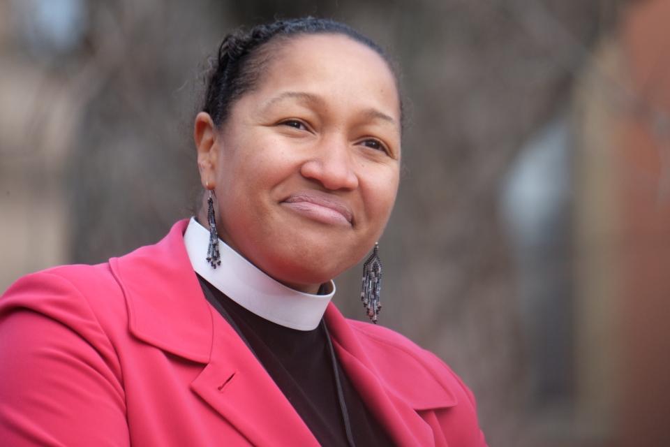 boston-womens-march-18-pastor-mariama-white-hammond-copyright-kim-smith