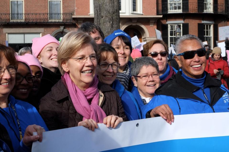 boston-womens-march-18-senator-elizabeth-warren-copyright-kim-smith