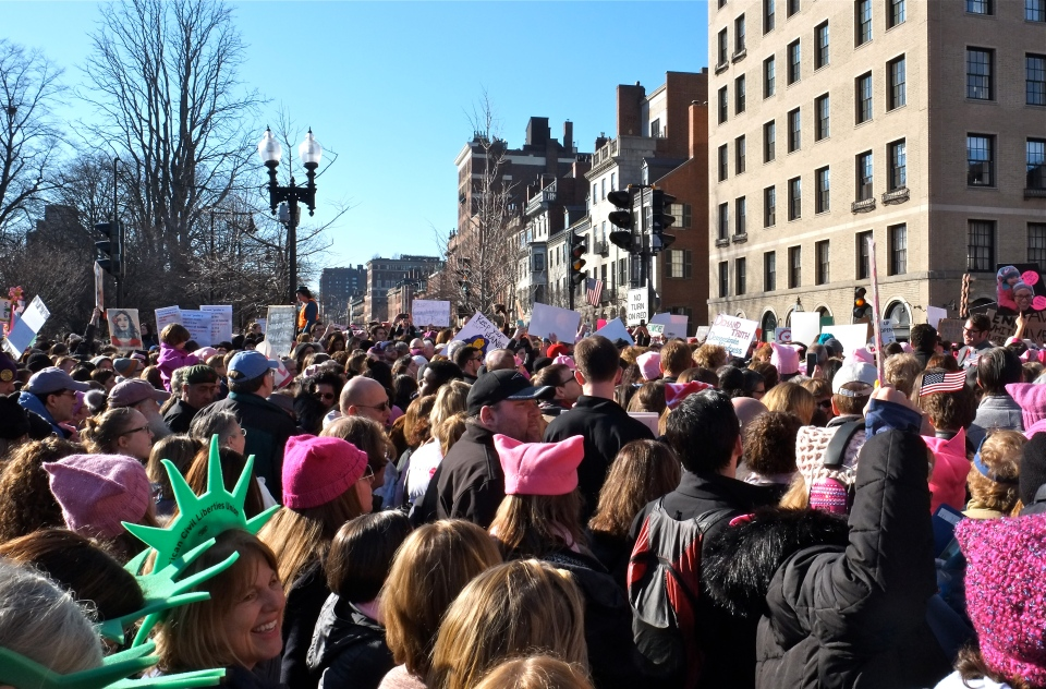 boston-womens-march-24-copyright-kim-smith