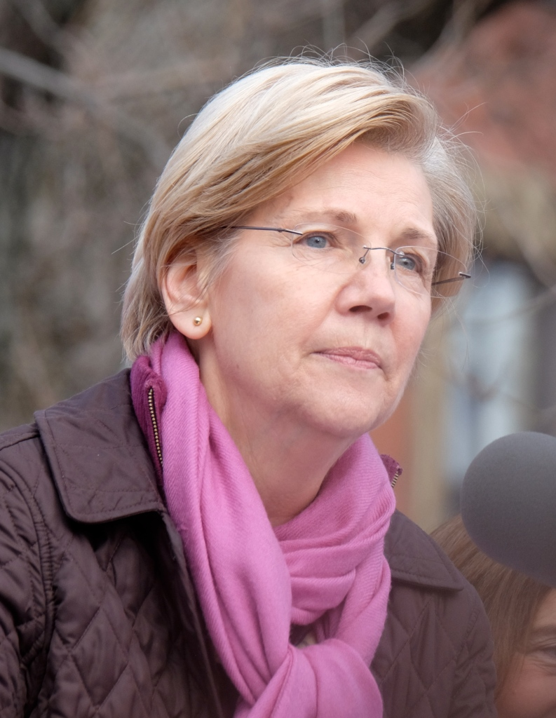 boston-womens-march-28-senator-elizabeth-warren-copyright-kim-smith-jpg