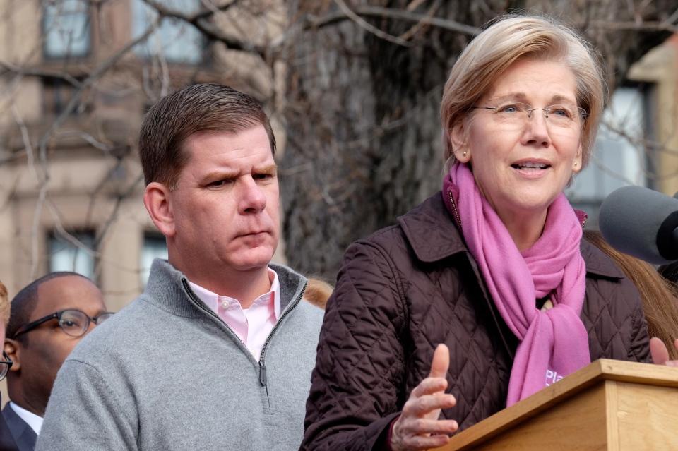 boston-womens-march-32-walsh-senator-warren-copyright-kim-smith-jpg