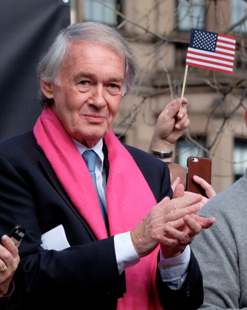 boston-womens-march-34-senator-ed-markey-copyright-kim-smith-jpg