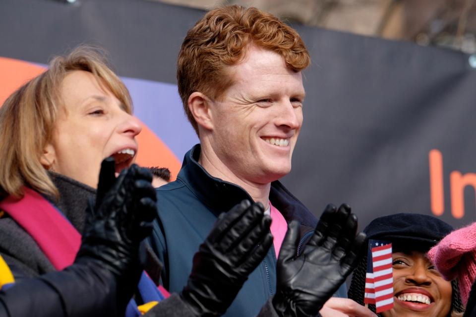 boston-womens-march-39-congressman-joseph-kennedy-iii-copyright-kim-smith-jpg