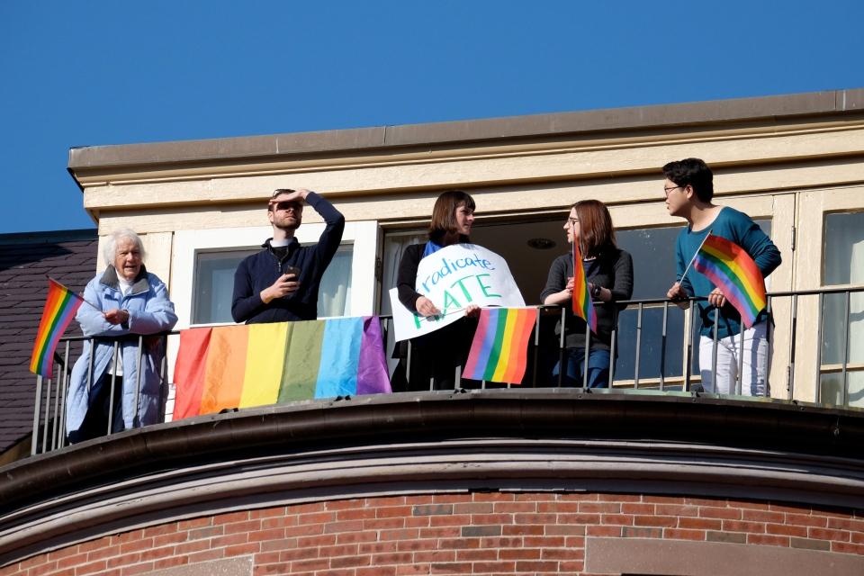 boston-womens-march-45-copyright-kim-smith-jpg