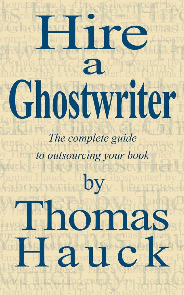 hire-a-ghostwriter-tom-hauck