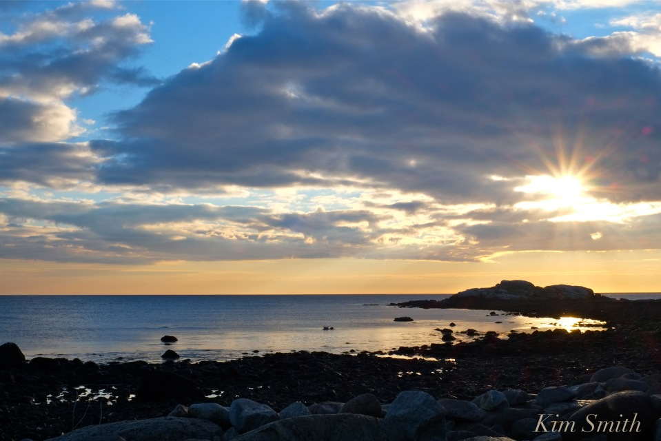new-years-day-sunrise-eastern-point-gloucester-2017-brace-cove-20-copyright-kim-smith