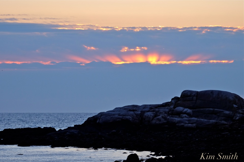 new-years-day-sunrise-eastern-point-gloucester-2017-brace-cove-2copyright-kim-smith