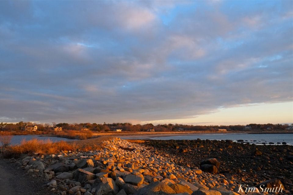 new-years-day-sunrise-eastern-point-gloucester-2017-brace-cove-4copyright-kim-smith