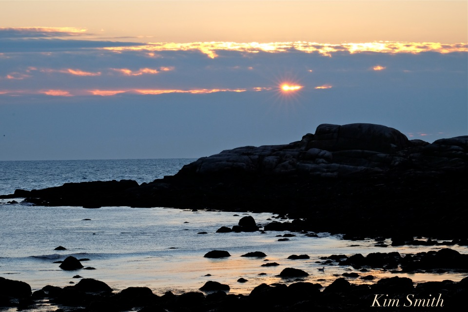 new-years-day-sunrise-eastern-point-gloucester-2017-brace-cove-5-copyright-kim-smith