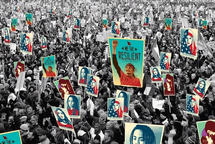 shepard-fairey-we-the-people-inauguration-posters-1