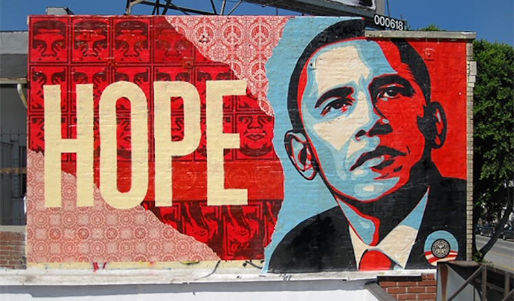 shepard-fairey-we-the-people-inauguration-posters-10