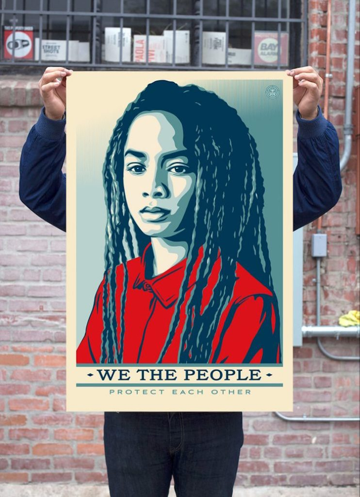 shepard-fairey-we-the-people-inauguration-posters-3