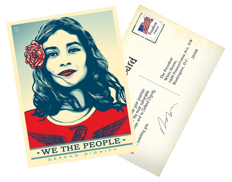 shepard-fairey-we-the-people-inauguration-posters-8