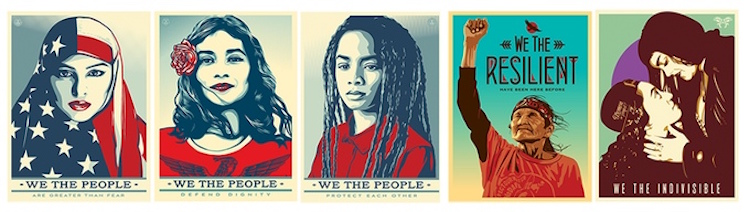 shepard-fairey-we-the-people-inauguration-posters-9