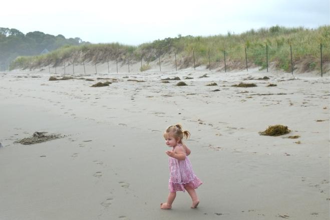 good-harbor-beach-charlotte-2-copyright-kim-smith