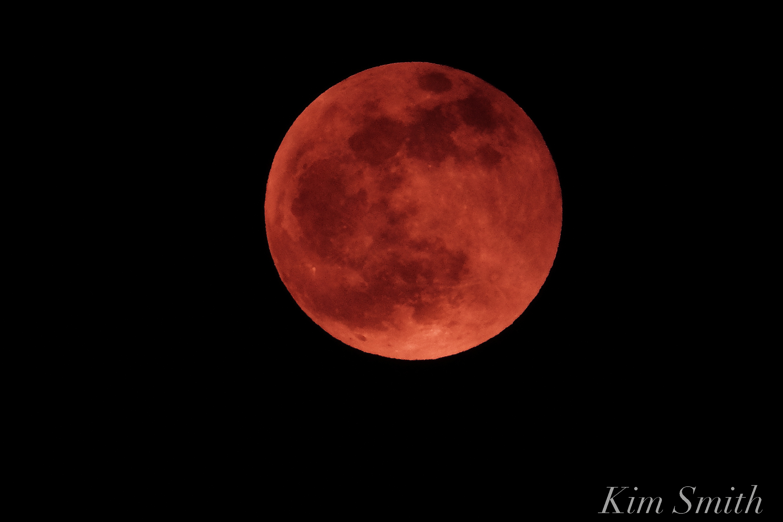 blood moon 2019 ohio - photo #14