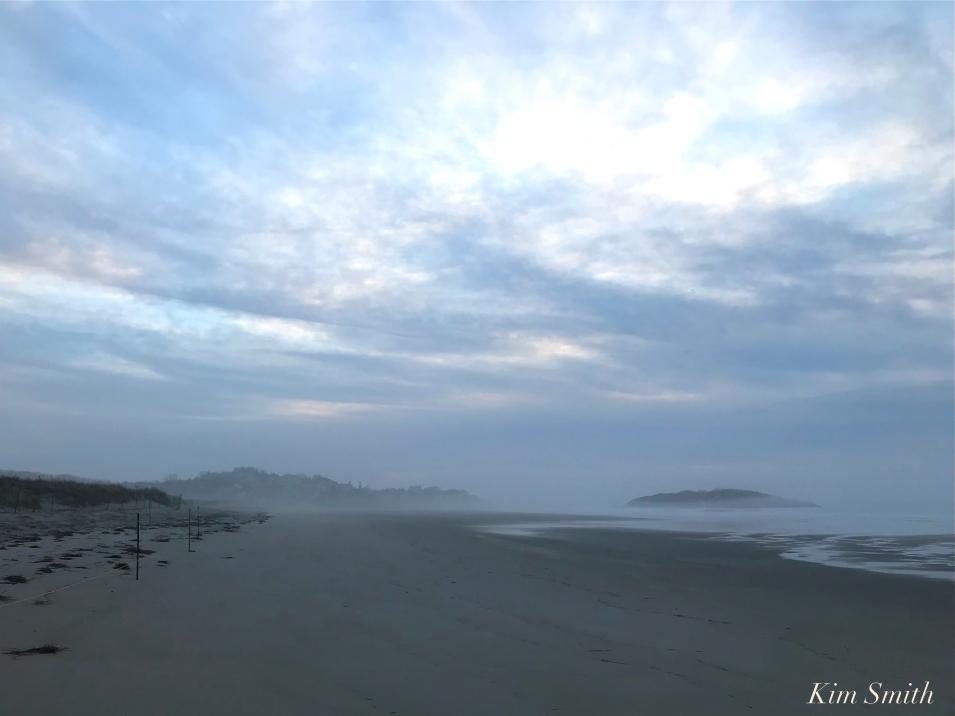 Good Harbor Beach Gloucester Massachusetts copyright Kim Smith - 1 copy