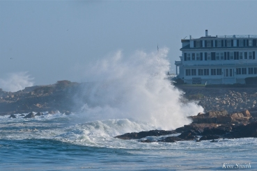 Hurricane Humberto Gloucester Massachusetts copyright Kim Smith - 05