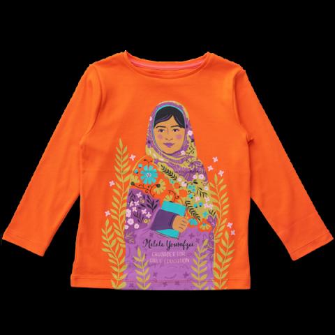 19PP01-Malala-july-26-314_600-480x480