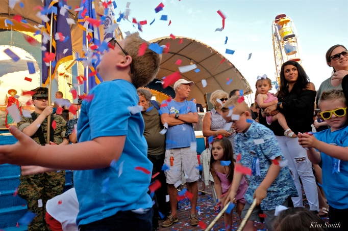 Confetti Kids Saint Peter's Fiesta 2019 copyright Kim Smith - 03