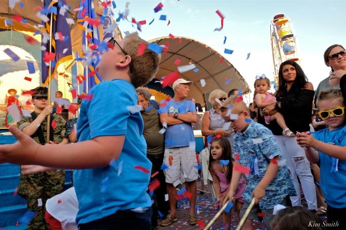 Confetti Kids Saint Peter's Fiesta 2019 copyright Kim Smith - 03